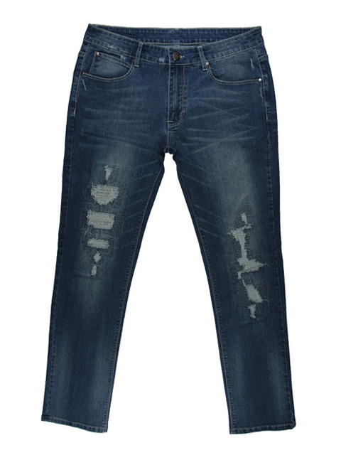 Men's Jeans (MYX14),wholesale jeans,jeans manufacturers,custom jeans,jeans factory,MEYIDALE CLOTHING CO.,LTD