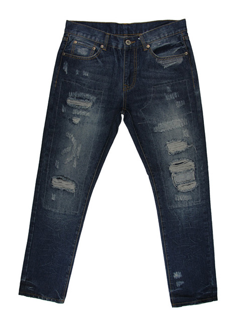Men's Jeans (MYX23),wholesale jeans,jeans manufacturers,custom jeans,jeans factory,MEYIDALE CLOTHING CO.,LTD