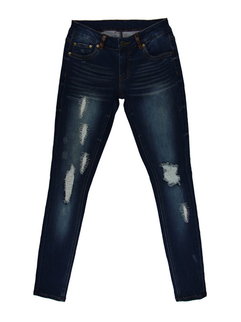 Women's  jeans(MYB05),wholesale jeans,jeans manufacturers,custom jeans,jeans factory,MEYIDALE CLOTHING CO.,LTD